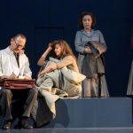 Algunas de las obras de teatro francesas que deberías ver